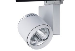 REFLEKTOR LED 40W COB CITIZEN / Philips