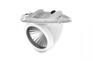 DOWNLIGHT LED 35W CREE / PHILIPS KĄT 44st